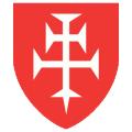 Zólyom címere