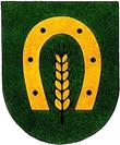 Schloss Hof címere