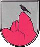 Vöröskő címere