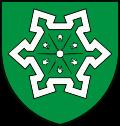 Érsekújvár címere